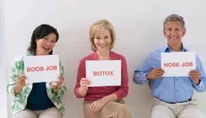 botox-seins