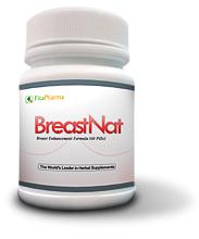 BreastNat