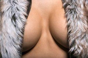résultats BreastNat